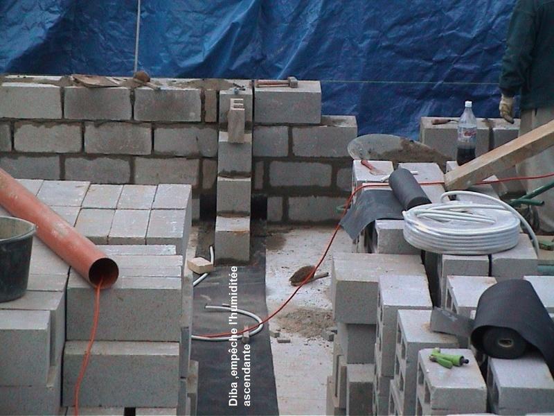 Construction de la maison de mon fils - Page 3 1003-10