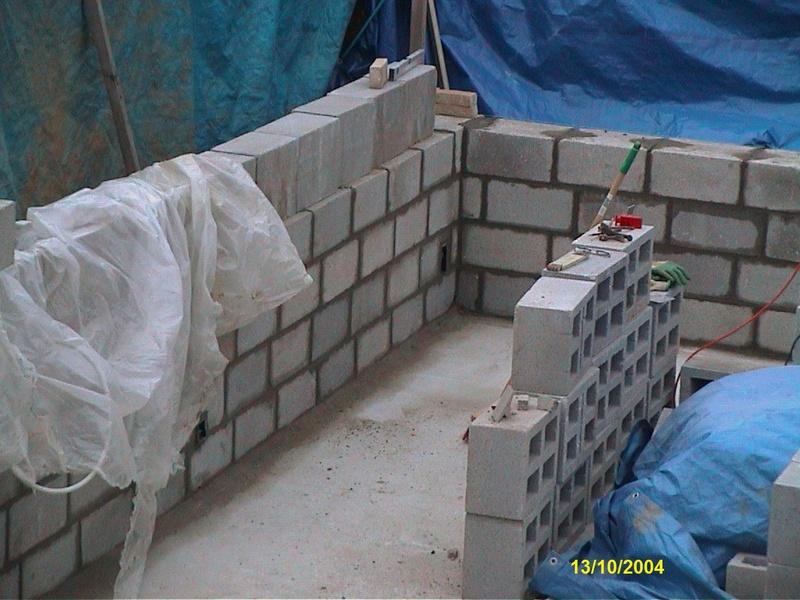 Construction de la maison de mon fils - Page 3 1004-10