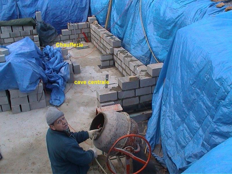 Construction de la maison de mon fils - Page 3 1005_10