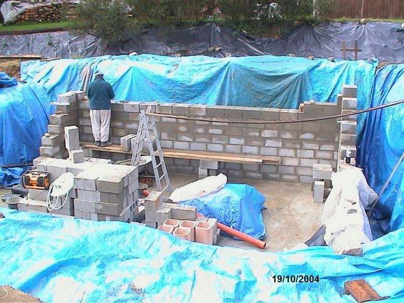 Construction de la maison de mon fils - Page 3 102310