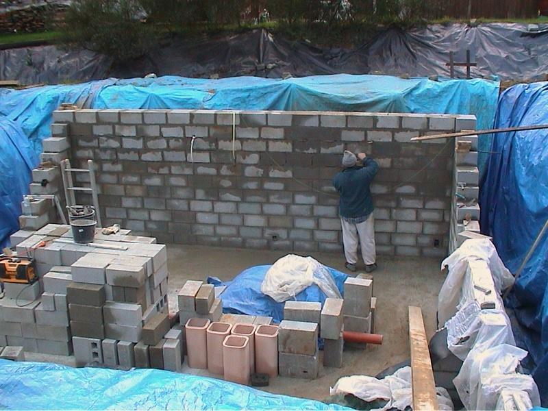 Construction de la maison de mon fils - Page 3 103210