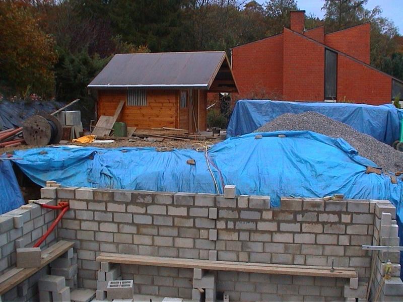 Construction de la maison de mon fils - Page 3 1052-10