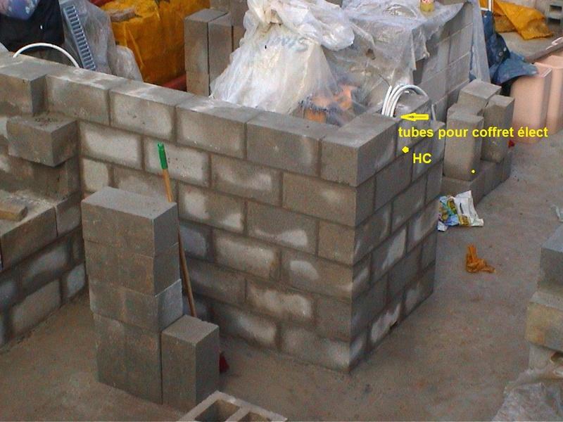 Construction de la maison de mon fils - Page 3 1066-m10