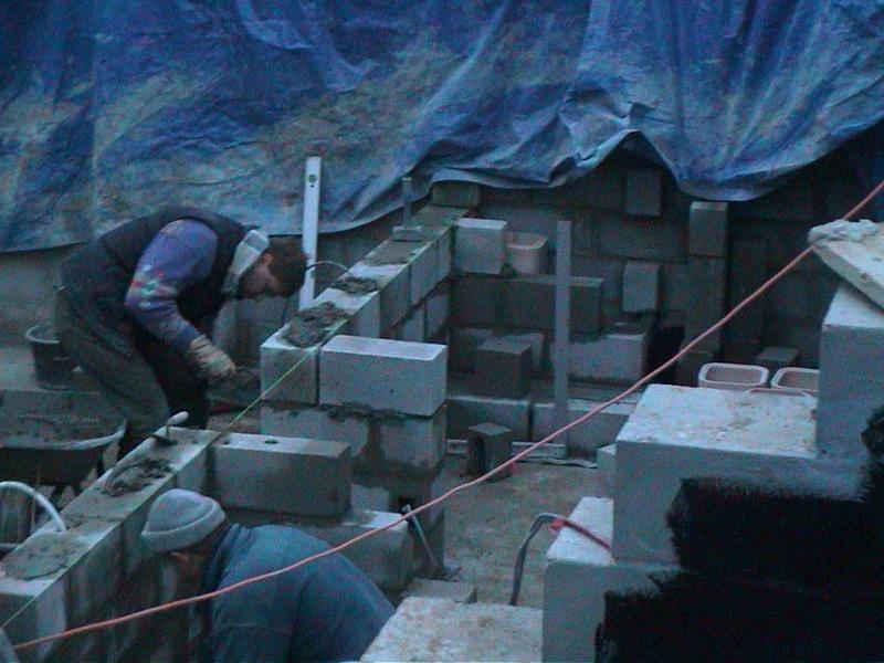 Construction de la maison de mon fils - Page 3 1088-m10