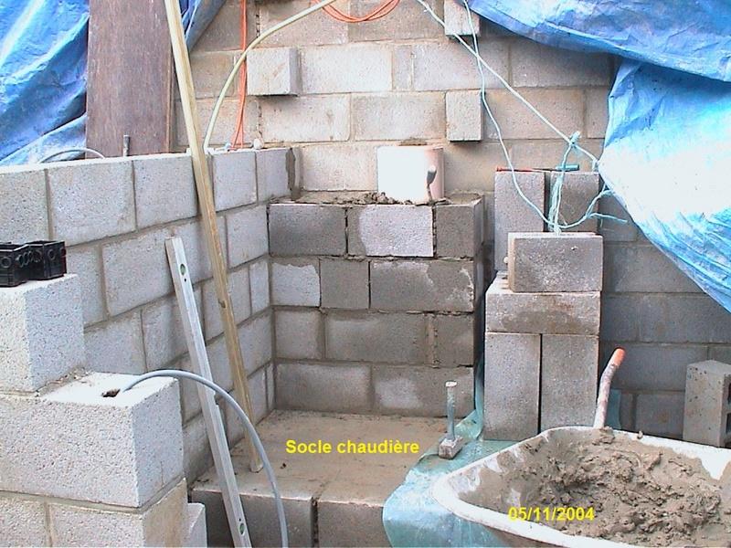 Construction de la maison de mon fils - Page 3 1107-d10