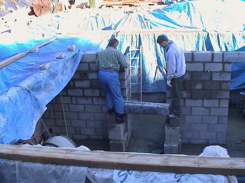 Construction de la maison de mon fils - Page 3 1137-p10