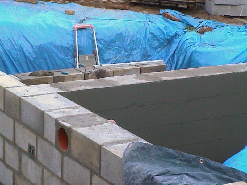 Construction de la maison de mon fils - Page 3 1148-b10