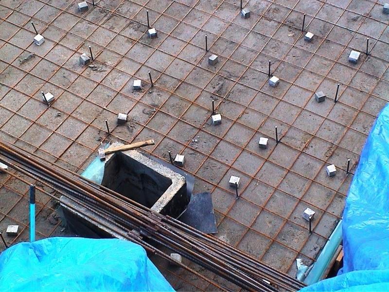 Construction de la maison de mon fils - Page 3 63a_ca11