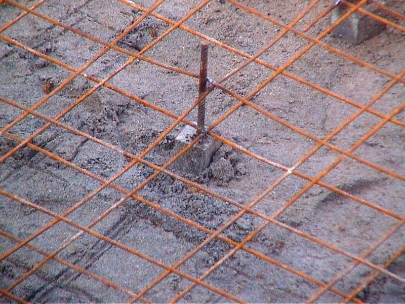 Construction de la maison de mon fils - Page 3 63b_ca10