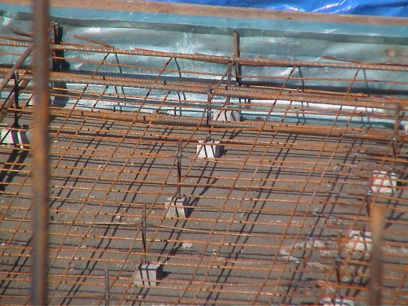 Construction de la maison de mon fils - Page 3 64_pas10