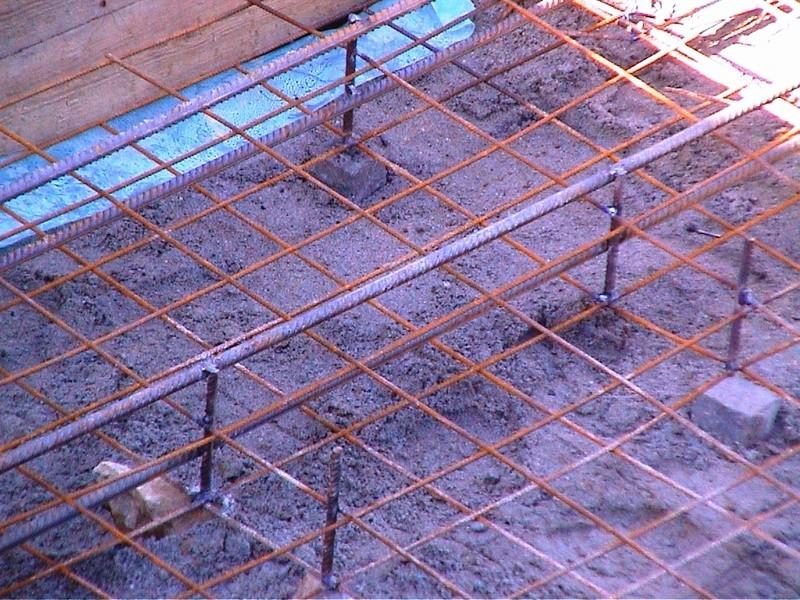 Construction de la maison de mon fils - Page 3 64a_ca11