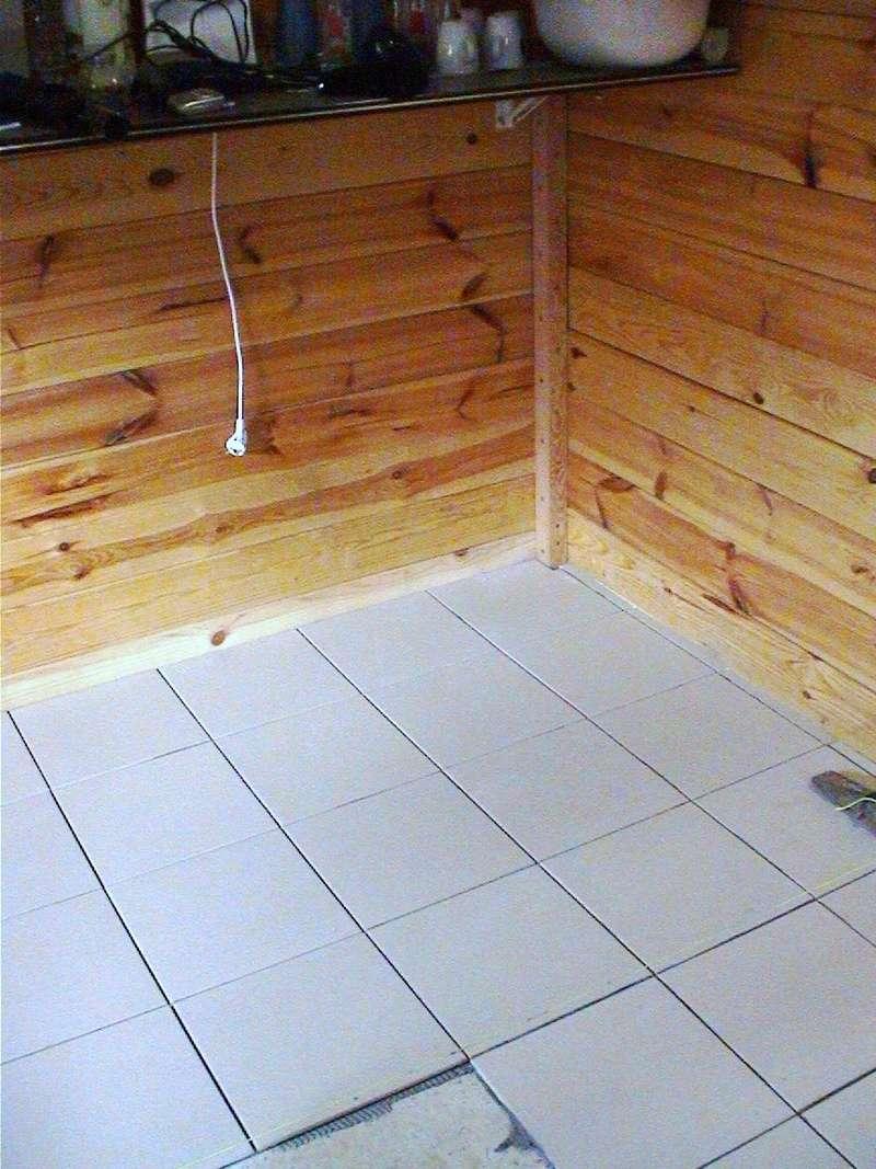Construction de la maison de mon fils - Page 2 864-3_10