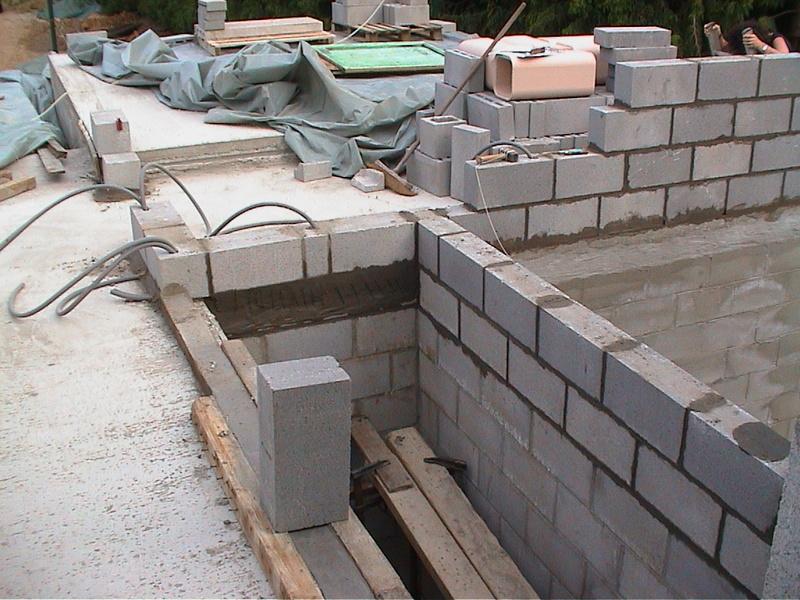 Construction de la maison de mon fils - Page 4 Dsc00012