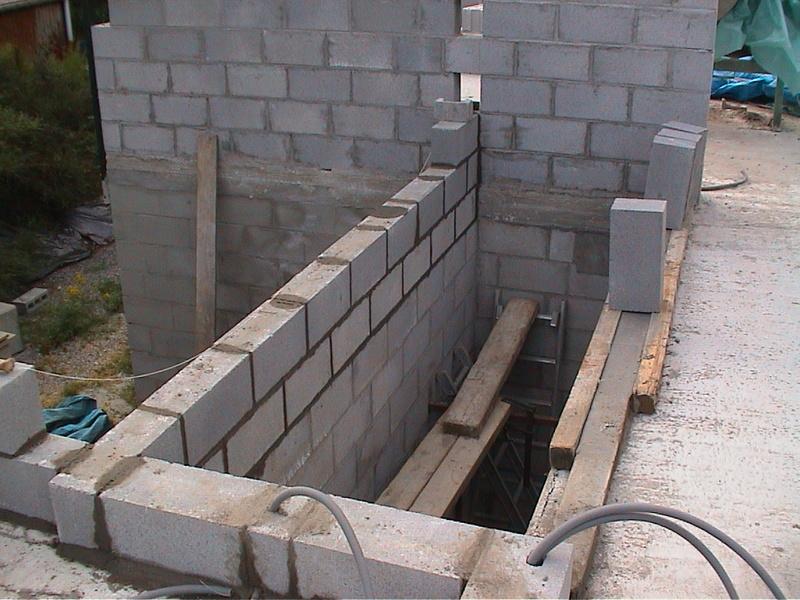 Construction de la maison de mon fils - Page 4 Dsc00013