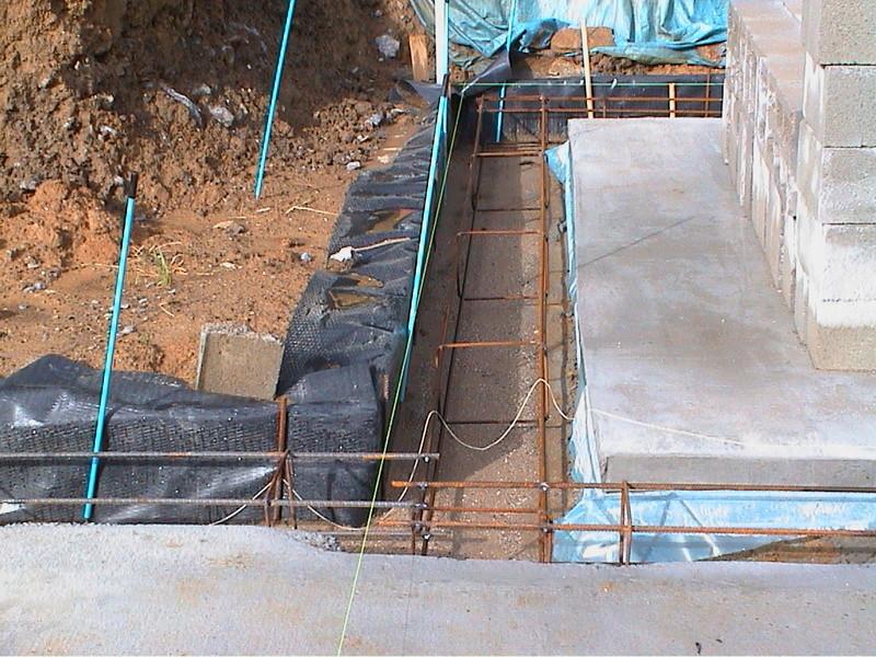 Construction de la maison de mon fils - Page 3 Dsc00016
