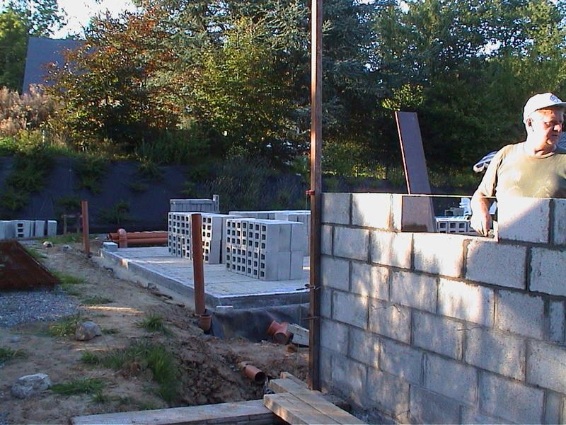 Construction de la maison de mon fils - Page 4 Dsc00019