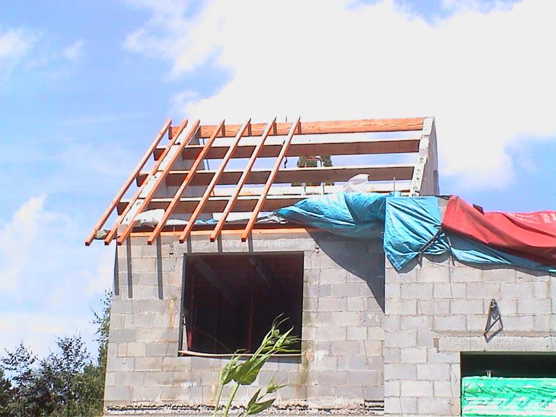 Construction de la maison de mon fils - Page 6 Dsc00023