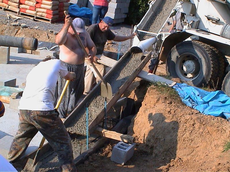 Construction de la maison de mon fils - Page 3 Dsc00112