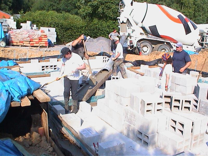 Construction de la maison de mon fils - Page 3 Dsc00113