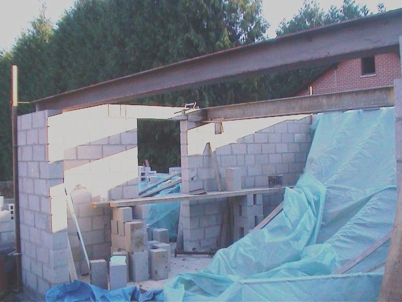 Construction de la maison de mon fils - Page 4 Ee10