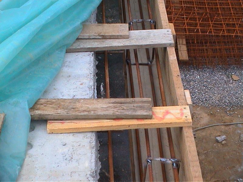Construction de la maison de mon fils - Page 4 I_410