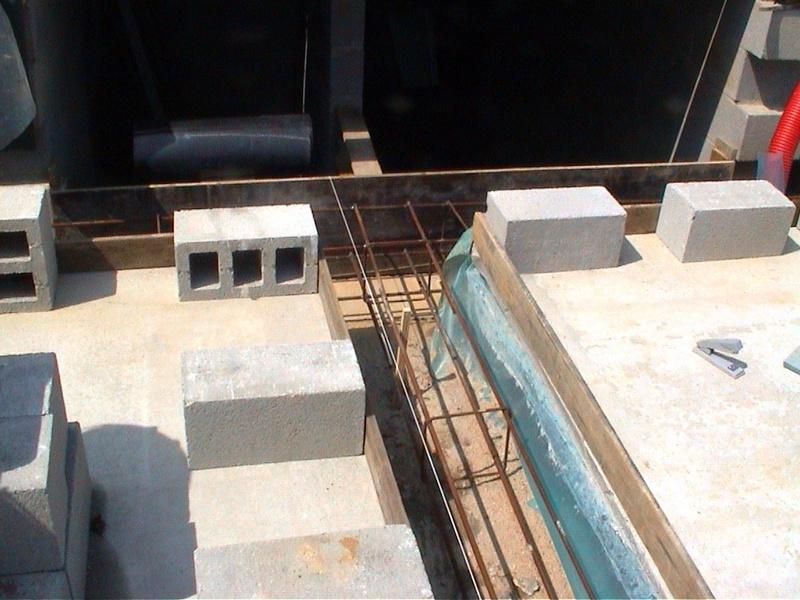 Construction de la maison de mon fils - Page 3 Maison11