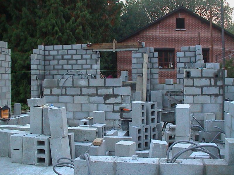 Construction de la maison de mon fils - Page 4 Ooo10