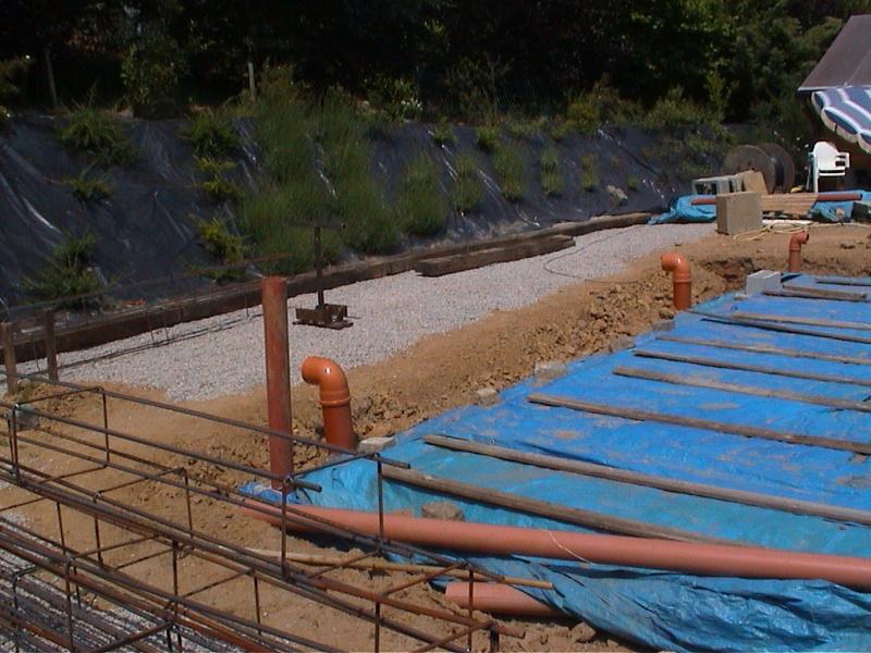 Construction de la maison de mon fils - Page 4 Rez_ga10