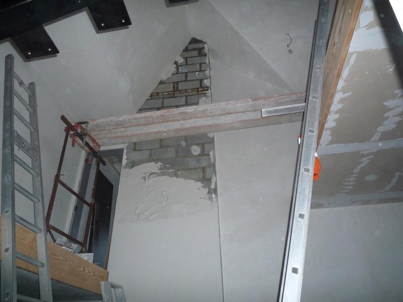Construction de la maison de mon fils - Page 6 Rez_sa10