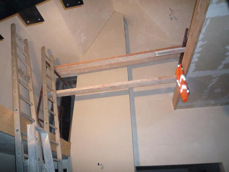 Construction de la maison de mon fils - Page 6 Rez_sa11