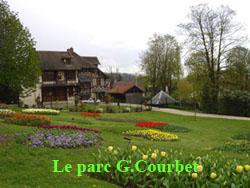 LA où VOUS vivez ! - Page 11 Parc_c10