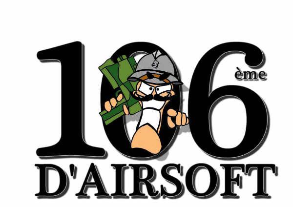 106ème d'airsoft (55) Getatt11