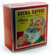 Cella VS cella Cella_11