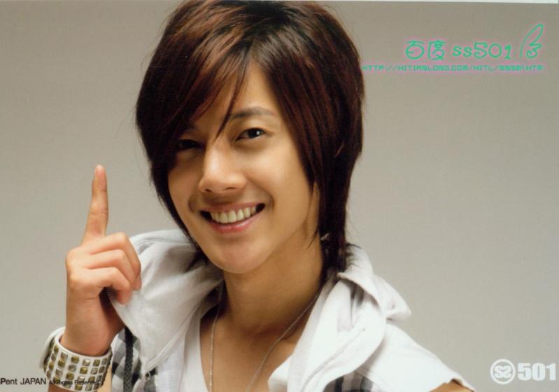 Kim Hyun Joong with his 4Dness world Kim_hy10