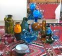November 2010 Fleamarket & Charity Shop finds Img_3910