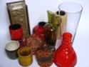 November 2010 Fleamarket & Charity Shop finds Img_4111