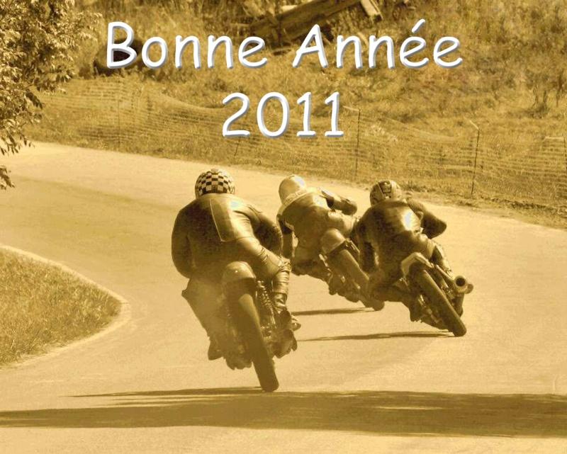 Bonne Année 2011 ! Bonne_10