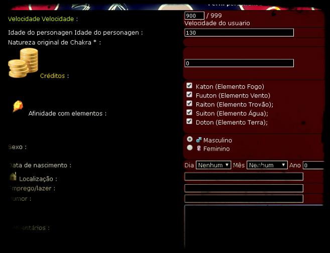 Sistema de luta 22497710