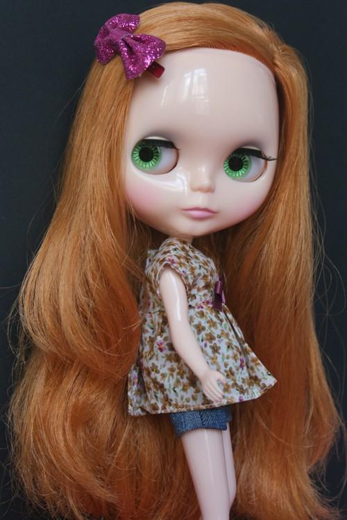 Frida, nouvelles photos du 03/08 P.15 ! Dsc05410