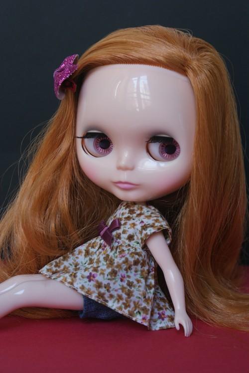 Frida, nouvelles photos du 03/08 P.15 ! Dsc05413