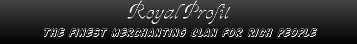 Royal Profit