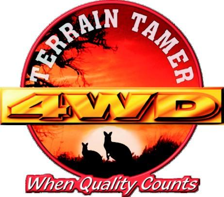 [garage péré] promo sangles kinetic black snacke terrain tamer ... + 1 manille offerte Caw52z10
