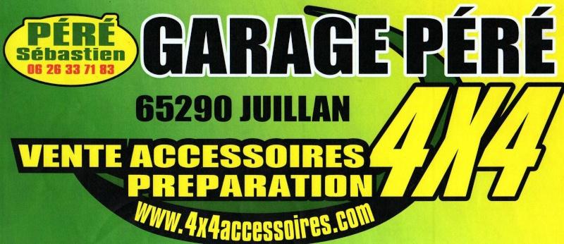 [Garage Péré Sébastien] Gustave65 Partenaire de Planete4x4.com Img10610