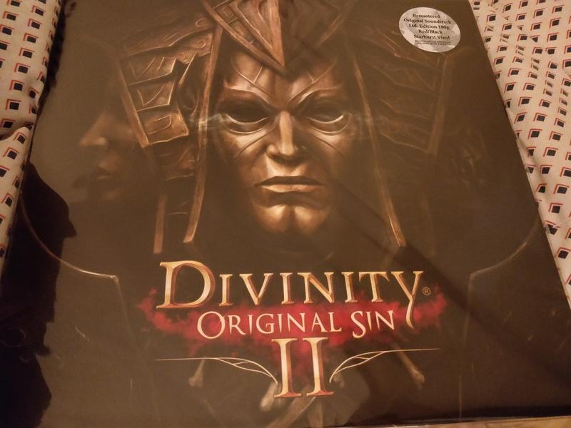 [Kickstarter] Divinity: Original Sin 2 - Page 3 Img_2033