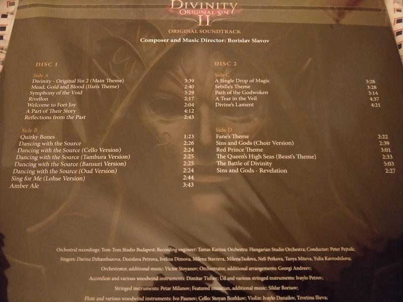 [Kickstarter] Divinity: Original Sin 2 - Page 3 Img_2034