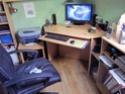 Vos bureaux (au sens propre ^^) Img_0010