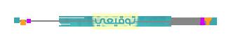 طفل اسكندراني يقود مظاهرة 3 مليون: عمر سليمان.. باطل  Untitl14