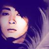 Murakami Rei ♠ As de Pique Tsubas11