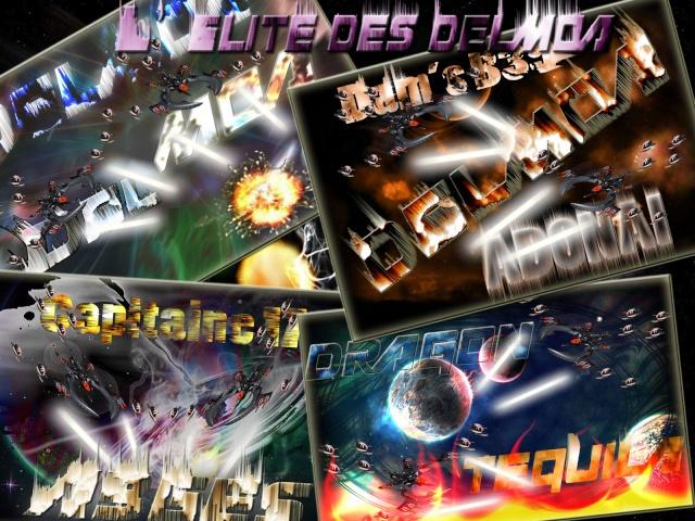 Gallerie d'images/ Demandes d'avatar - Page 6 Sans-t24