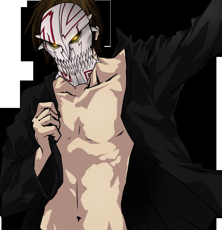 [2021] ¿Intruso, u otro molesto compañero? (Priv. Ryunosuke) - Página 2 Hisoka10